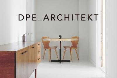 DPE_ARCHITEKT