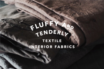 2/14(fri)-24(mon) <br>FLUFFY AND TENDERLY